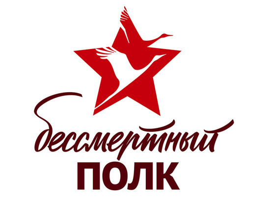 Житель Туймазов предложил фото нациста на сайт «Бессмертного полка»