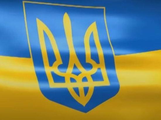 На Украине назвали Донбасс на 200% российским
