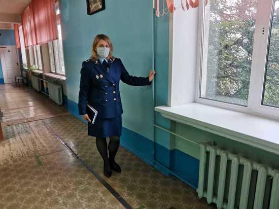 Родители Калужской области жалуются на отсутствующее в детсадах тепло