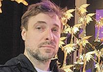 На проходящем в Сочи 32-м Открытом российском кинофестивале состоялся режиссерский дебют Евгения Цыганова