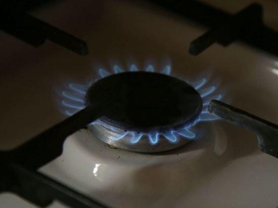 Россию призвали обеспечить доступные цены на газ
