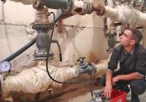 Жители не могут самостоятельно проконтролировать готовность оборудования к отопительному сезону, но они и не обязаны этим заниматься