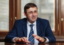 Россиян необходимо стимулировать к моменту выхода на пенсию полагаться не только на поддержку государства, но и на сформированный в течение жизни капитал