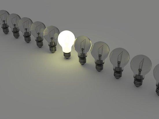 Петр Бирюков: Новый научный квартал МГТУ им. Баумана обеспечат электроэнергией