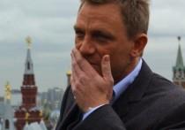 Как сообщает Radio Times, английский актер Дэниэл Крэйг, наиболее известный по роли Джеймса Бонда, раскритиковал решение создателей бондиады превратить агента 007 в женщину