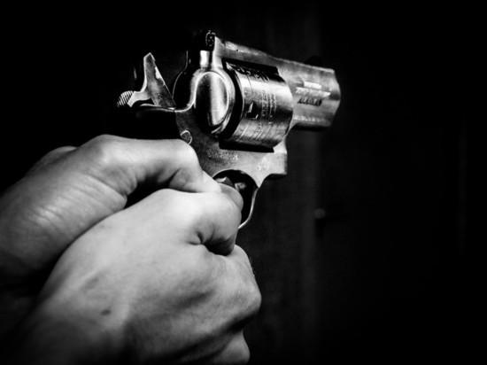 В Москве свекр выстрелил в невестку после развода с его сыном