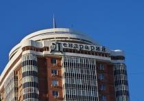 Хабаровский Дендрарий - это памятник природы краевого значения, и также он является культурным центром города