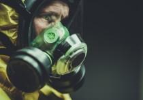 ВОЗ сообщила о числе жертв пандемии коронавируса в мире
