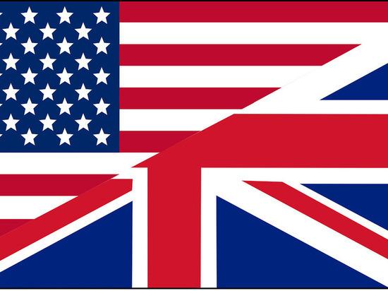 США и Британия выстроят подход к РФ и КНР на основании общих ценностей