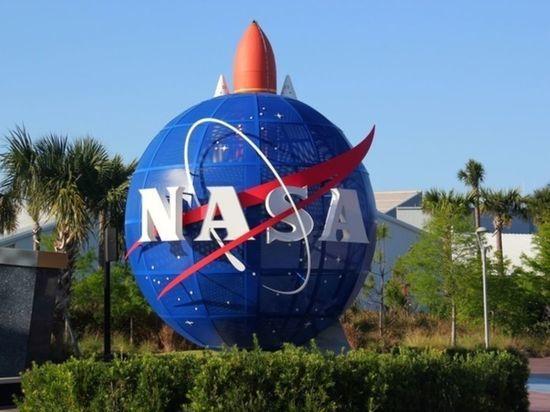 В НАСА заявили, что с энтузиазмом подходят к сотрудничеству с Россией