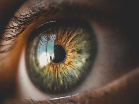 Впервые на Колыме пройдёт «Неделя сетчатки глаза»: бесплатные приёмы офтальмолога