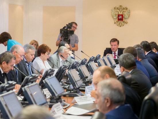 В сообщении Счетной палаты Российской Федерации говорится, что раздел «Социальная политика» является самым затратным в федеральном бюджете России