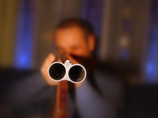 Жители Колымы сдают в полицию ружья и патроны: все говорят, что нашли