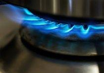Старший советник Госдепартамента США по энергетической безопасности Амос Хохштейн рассказал в интервью изданию Bloomberg о том, что Госдеп потребовал от России как можно скорее нарастить поставки газа в Европу через территорию Украины