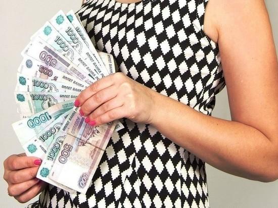 Экс-начальник отделения почты в Забайкалье вернет похищенные 770 тыс р