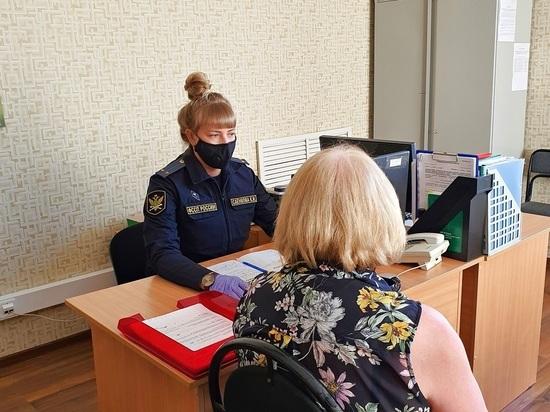 В Калужской области с фермы взыскано 1,2 млн за смерть рабочего