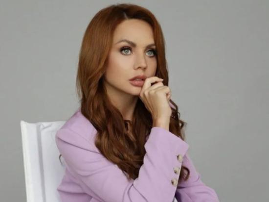 «Простите, что выжила»: Красовский высказался о выздоровлении певицы МакSим