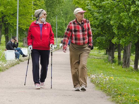 Министр труда и социальной защиты России Антон Котяков заявил журналистам, что  индексация страховых пенсий в 2022 году составит 5,9%