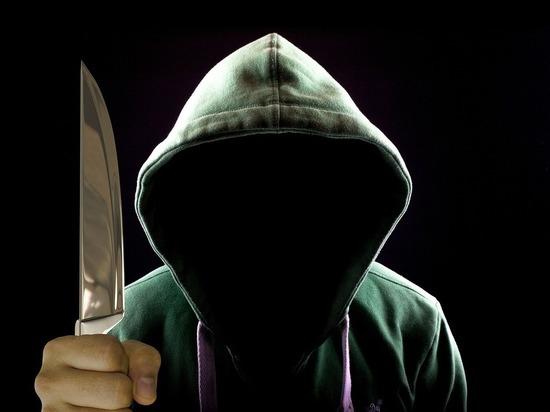 Чебоксарца задержали за убийство пожилого знакомого