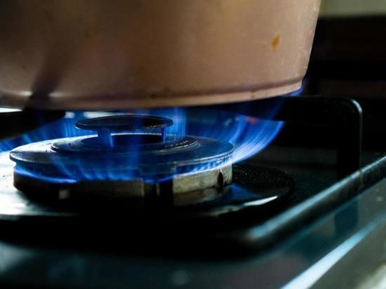 «Как просить милостыню на русском языке?»: британцы высказались о газовом кризисе