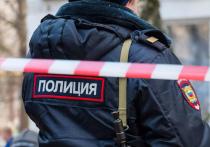 Более года употреблял наркотики 16-летний подросток, зарезавший своих родителей на северо-востоке Москвы