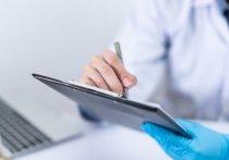 В поликлиниках Белгородской области планируют открыть отделения неотложной помощи
