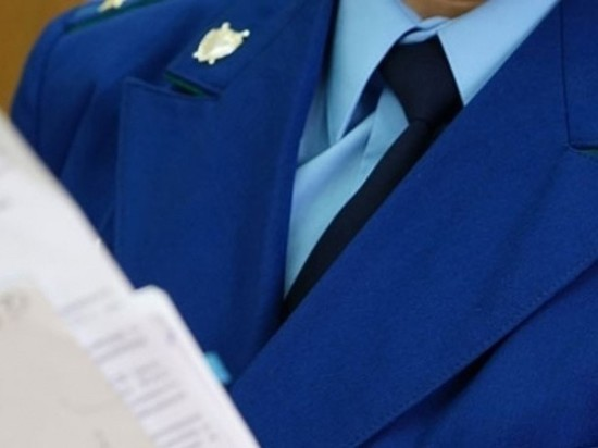 В Кирове подросток ответит перед законом за кражу банковской карты