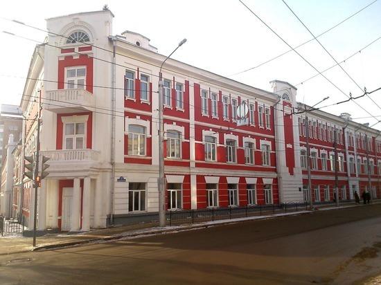 Проверок в школах и вузах Калуги после трагедии в Перми не будет