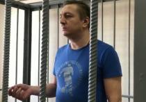 На судебном процессе по обвинению бывшего главы Раменского района Подмосковья Андрея Кулакова в убийстве любовницы в среду были оглашены показания экспертов