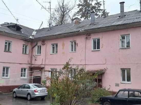 Глава городского самоуправления Калуги провёл личный приём граждан