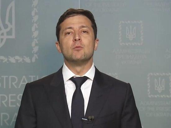 """Политолог Мартынов объяснил покушение на Шефира: """"Черная метка Зеленскому"""""""