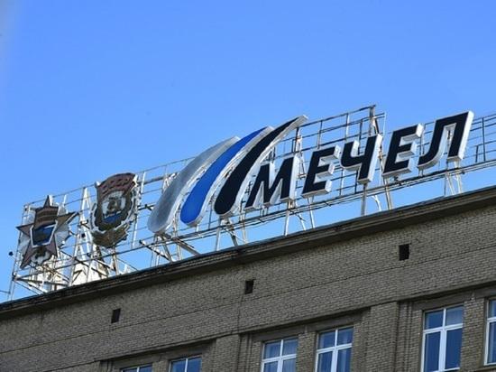 Продукцию ЧМК используют при строительстве мегафермы в Татарстане