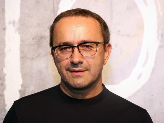 Врачи вывели режиссера Андрей Звягинцева, ранее госпитализированного с тяжелой формой коронавируса, из искусственной комы