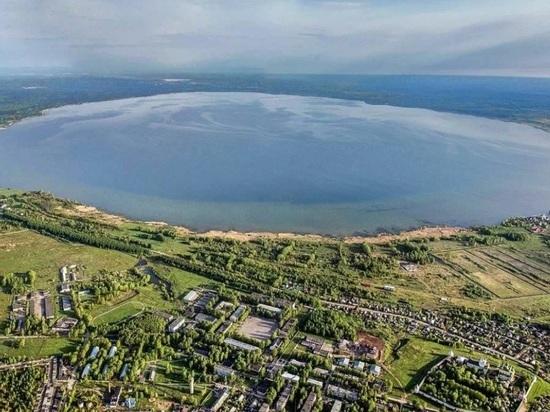 В Переславле инвестор создаст новую туристическую точку Золотого Кольца