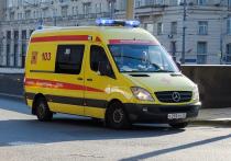 Во всех первоначальных сообщениях о стрельбе в Перми сообщалось, что Бекмансуров убил охранника на входе
