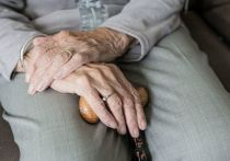 Зампред Центробанка посоветовал россиянам самим копить на старость