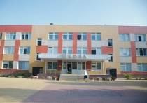 В Белгородской области модернизируют систему безопасности в школах
