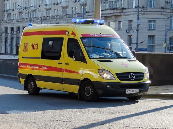 Выжившего после стрельбы в Перми охранника университета доставили в Москву