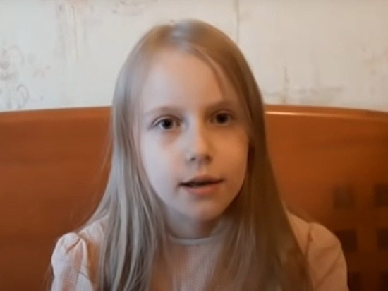 Студенты психологического факультета МГУ рассказали, как проходит учеба 9-летней Алисы Тепляковой, сообщает сайт KP