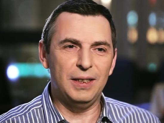 Шефир заявил, что на него покушались «для запугивания высшего эшелона власти»