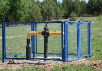 В  Кочевском и Сивинском округах впервые будут построены новые сети газопроводов