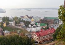 Как известно, от депутатов тоже зависит создание и обеспечение благоприятных условий для развития этой отрасли, которая в Нижегородской области, признана одной из приоритетных: туризм отнесен ко второй группе отраслевых приоритетов и входит в число базовых секторов