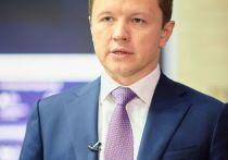 Москва стала первым регионом страны, который вышел на рынок «зеленых» облигации