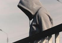 По данным ВОЗ, Казахстан занимает третье место в мире по количеству самоубийств и лидирующее среди стран Центральной Азии
