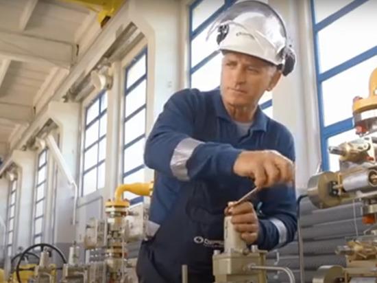 «Назло русским отморозим уши»: поляки описали ситуацию с газом