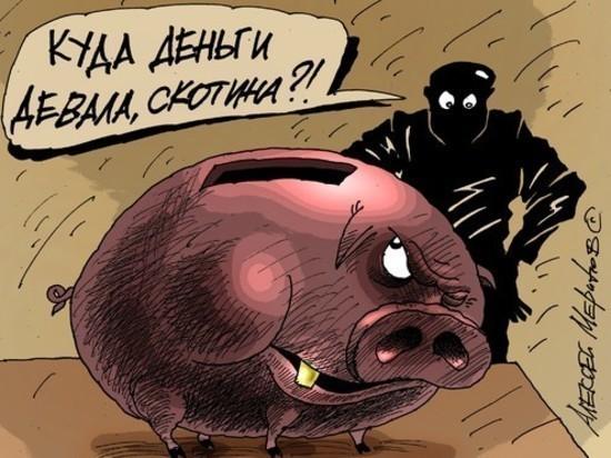 Профсоюзы Молдовы повторно требуют у правительства премии бюджетникам