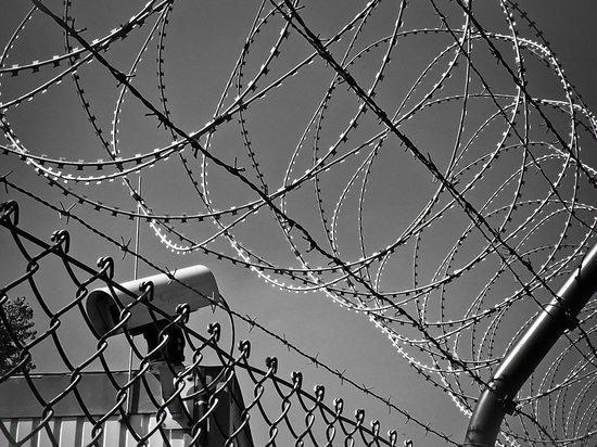 Житель Рязани сбежал из трудового рабства в Дагестане