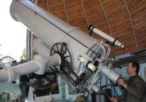 Для казахстанских астрофизиков 21 сентября 1941 года — дата особенная