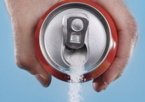 Так ли необходим сахар в пищевой продукции и нужен ли контроль за сладкими напитками? Этот вопрос на днях в очередной раз подняли казахстанские диетологи