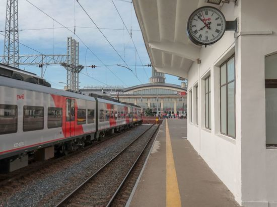 Эксперты оценили проект модернизации транспортной системы города и области
